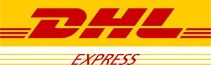 DHL Shipping Integration with XPS Ship