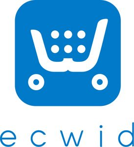 Ecwid Shipping Software Integration with XPS Ship.