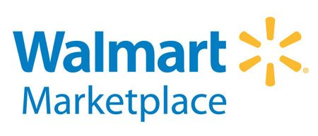 Walmart Marketplace ecommerce integration with XPS Ship.