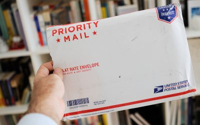 What You Need to Know About the 2019 USPS Shipping Rates