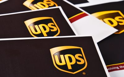 UPS Rate Increase: What Does This Mean for Your Business?