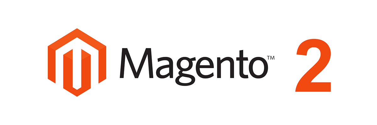 Magento 2 ecommerce integration with XPS Ship.