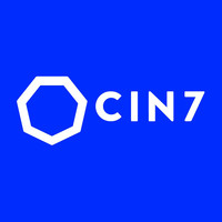 Cin7 ecommerce integration with XPS Ship.