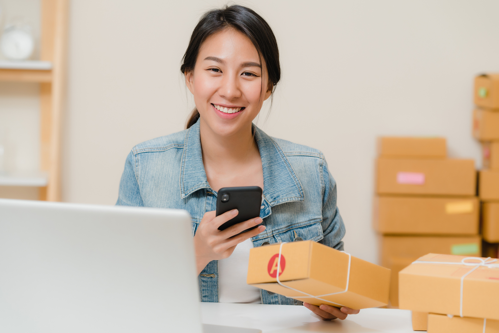 Get support with XPS Ship's eBay Shipping Integration.