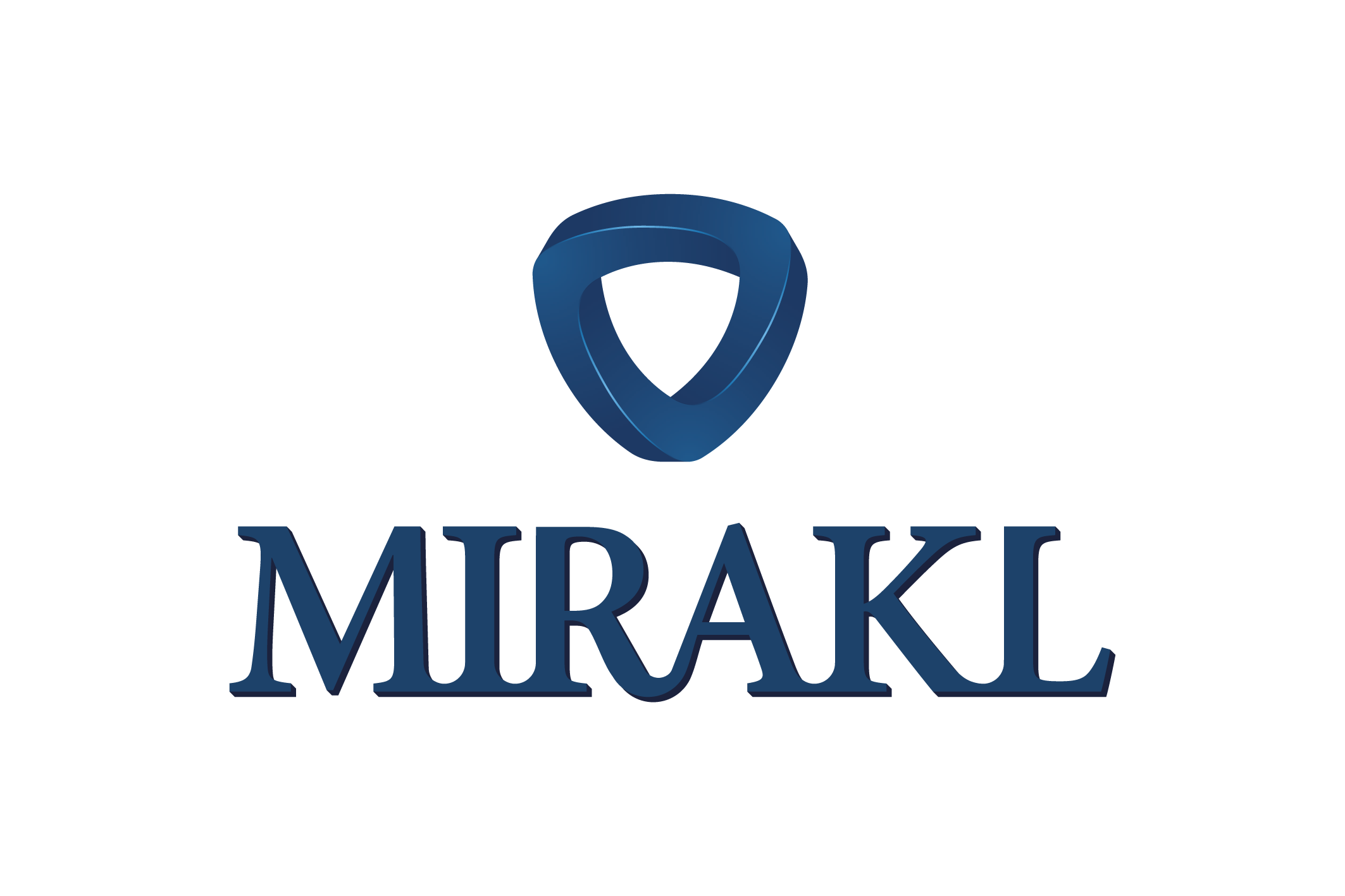 Marakl ecommerce integration with XPS Ship.