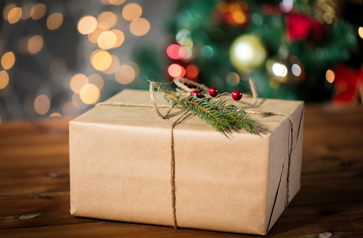 How to Utilize Shipping Management Software to Prepare for The Holidays