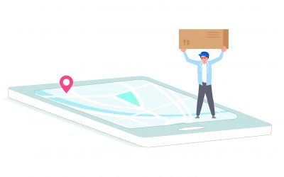 Which eCommerce Shipping Integration is Right for Your Business?